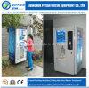 Хина бутылку воды торговые автоматы наполнения машины