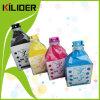 Hot Vente de cartouche de toner couleur compatible pour Ricoh MPC7501