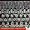 Sell caldo Lace Trimming per Clothing Mc0014
