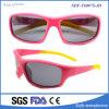 Modedesigner-Förderung-Kinder/Kind-Tr polarisierte Sonnenbrillen