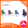 Sale를 위한 공장 Directly Selling Plastic Kid Desk Furniture Plastic