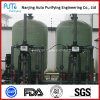 Sistemas de Suavizadores de Agua Purificadores Industriales