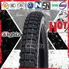 De Band van de Motorfiets van de Fabriek 3.00-21 van China van de hoogste Kwaliteit