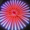 Ws2811, WS2811 Цифровой газа Neopixel цифрового сигнала RGB LED газа, 60 Chip-Built в SMD5050 светодиодов на метр