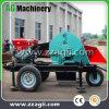 販売のためのベストセラーの産業木製のシュレッダーの電気木製の砕木機