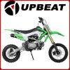 110cc ottimistico Cheap Dirt Bike Pit Bike
