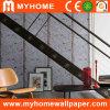 방수 처리하십시오 디자인 장식적인 PVC 벽 종이 (400702)를