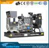 60Hz Deutz Engine Td226b-3D, 50kVA Diesel Power Generator