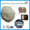 Пресса о нас сырье Carboxymethyl натрия целлюлозы