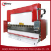 油圧出版物ブレーキ金属CNCの出版物ブレーキか版の出版物ブレーキまたはシートの出版物ブレーキ