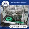 炭酸水・ビールのための自動缶詰になる機械/機械装置