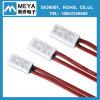 Переключатель 250V 5A биметаллического термостата Bk05bb1d110c термально