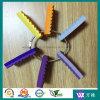 단화를 위한 물자 EVA 다채로운 거품