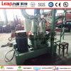 Qualitäts-Ultra-Fine Glimmerpulver-Schleifmaschine