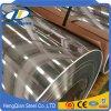 Certificat 430 d'OIN bobine d'acier inoxydable de fini de 304 miroirs