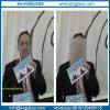 Controllable франтовское прокатанное стекло с Switchable пленкой Pdlc в крене