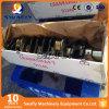 大宇D1146 (65.02101.7025/65.02101-0045A/65.02101.7024)のための鋳鉄エンジンのクランク軸
