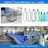 ماء مصنع حاجة ماء [فيلّينغ مشن] [مينرل وتر] آلة