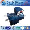 generatore a tre fasi 20kw utilizzato come fonte di energia