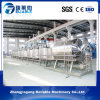 Flüssiger Saft-mischendes Becken/Potenziometer-Maschine für Industrie beenden