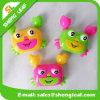 Balão de animais de caranguejo Criança Crianças Crianças PVC borracha de plástico