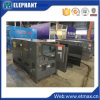 230 400V 50Hz 24kw/30kVA Diesel Yangdong Generators