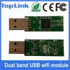 Adattatore senza fili del USB WiFi di Top-4b Ralink Rt5572 802.11A/B/G/N 300Mbps