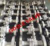 Fabricante de China de la vávula de bola de flotación del molde (GAQ41F)