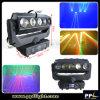 15 endlose Augen 3X5 drehen LED-Armkreuz-Träger-bewegliches Hauptlicht