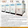 6.8 Secador cúbico do Refrigeration do ar comprimido dos medidores