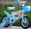Venda Por Atacado Childern Bicycle Kids Bicicleta de bicicleta com preço de fábrica