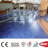 病院のヘルスケアの学校Boya112のためのStarblueの高品質のビニールロールPVC床