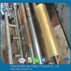 1500mm Breiten-Sicherheits-transparente harte Plastik-Belüftung-Vinylkristallblätter