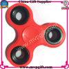 Hilandero del dedo de la alta calidad para el juguete del hilandero de la mano