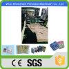 Крен SGS польностью автоматический подавая Kraft бумажный мешок делая машину в Wuxi