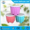 Großhandelsmultifunktionsschemel-Form-nach Maß dekorative Plastikablagekästen