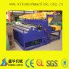 Сварные сетки машины (SHW105)