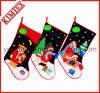 Salesのための祝祭Decoration Christmas Socks