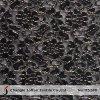 نسيج إفريقيّة [شنيلّ] شريط بناء ([م5280])