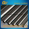 Polonais de marinage de pipe soudé par Tp316 d'acier inoxydable d'ASTM A312 et recuit