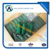 Aufhänger Wire/Cut Wire (Fabrikpreis)