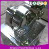 容易乾燥したハーブの唐辛子の穀物の粉砕機の唐辛子の粉砕機を作動させなさい