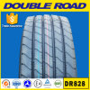 Google Low Price 900 20 Just Tires 11r24.5&Nbsp; Trailer&Nbsp; Gummireifen