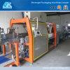 Heiße Karton-Kasten-Verpackungsmaschine des Verkaufs-2014