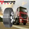 China Good Quality Semi Steel Radial Tire (7.00R15 TT)