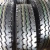 RadialTruck Tyre, Inner Tube (7.00R16)