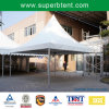 Superb Tent의 15*15ft Peak Marquee Tent