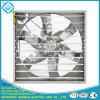 Vente de volailles push-pull chaud ventilateur d'échappement
