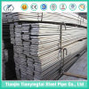 Barre galvanisée du produit plat A36