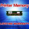 128MB LaserJet Printer RAM Memory 1320 2300 5100
